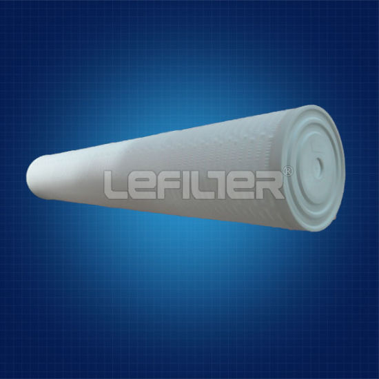 Pall High Flow Water Filter Element pictures & photos