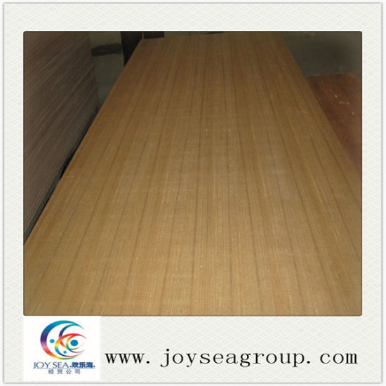 Multi-Size Melamine Plywood/ Fancy Commerical Plywood for Decoration pictures & photos