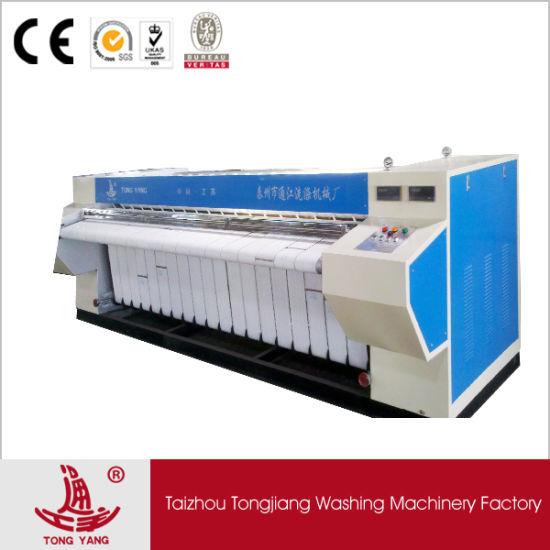 China (restaurant & hotel & hospital &laundry) Automatic