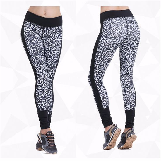 62f8f00488 2016 Wholesale Custom Fitness Activewear Womens Gym Wear Apparel pictures &  photos