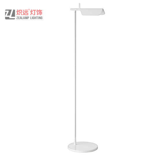 Art Floor Lamps Living Room for Hotel Project Lighting (ZLF021) pictures & photos