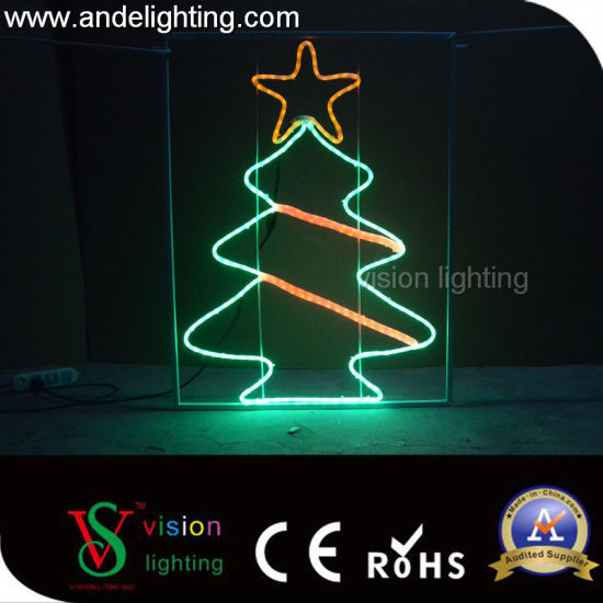 outdoor christmas lamp post motif light street decoration lights - Outdoor Christmas Lamp Post Decoration