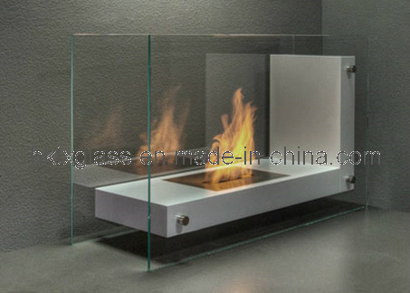 Super Fireplace Tempered Glass Panel Bs3913 Tx 4949 Download Free Architecture Designs Grimeyleaguecom