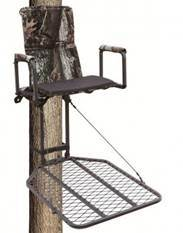 OEM Hang-on Treestand and Outdoor Chair for Hunting/Game pictures & photos