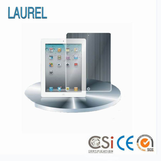 1.5-6mm AG Glass Yuru (CCC CE ISO9001)
