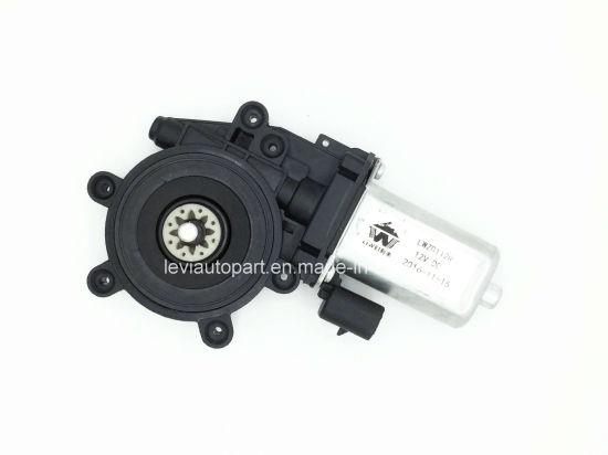 12V DC Motor Used for Car