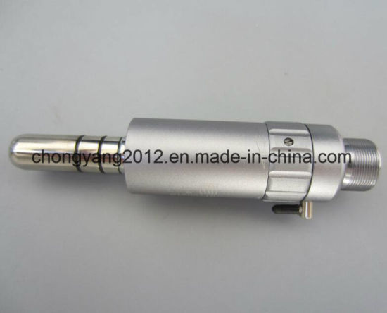 NSK Dental Handpiece Air Motor