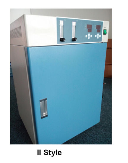 China Made High Quality CO2 Incubator (HP-ACO160II) pictures & photos