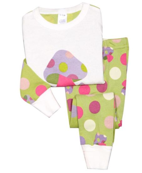 OEM Wholesale Coral Fleece Bathrobe Children's Sleepwear