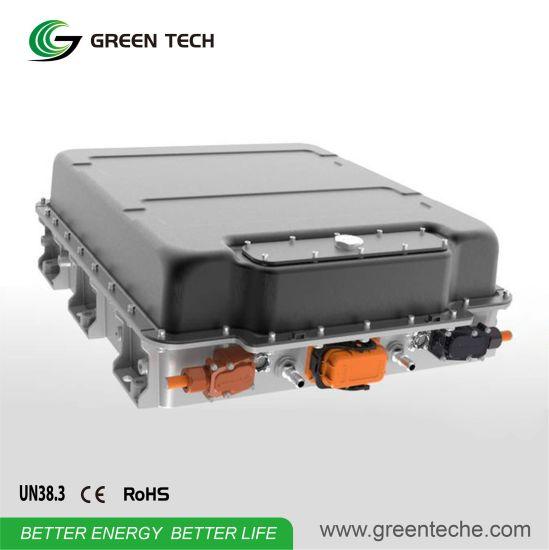 Graphene Car Battery Energy Density of Graphene Battery Graphene Portable Battery