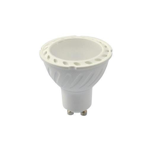 GU10 5W SMD2835 220-240V Warm White LED Spotlight pictures & photos