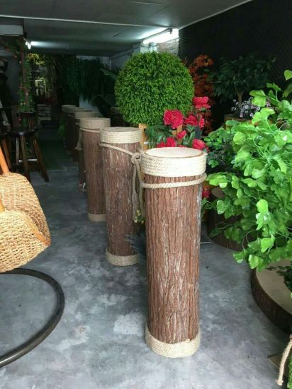 Best Selling Artificial Plants of Naked Trunk Gu1469258944618 pictures & photos