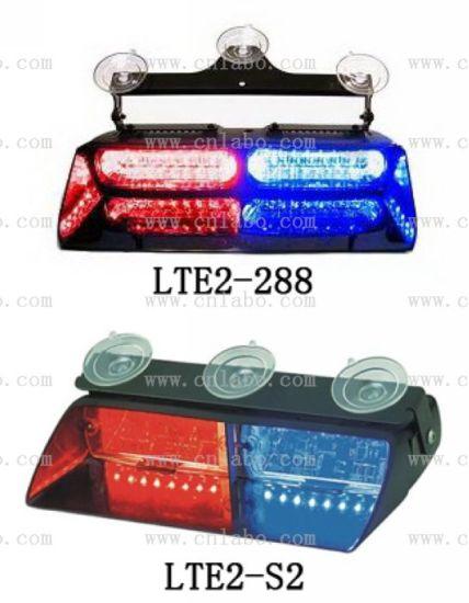 LED Dash Light