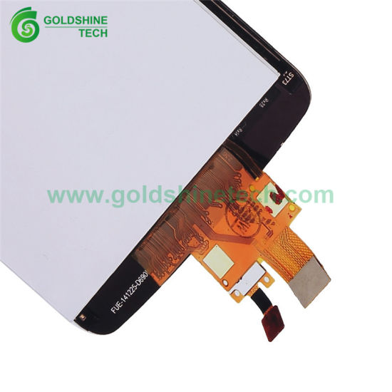 China (LCD Wholesaler) Mobile Phone Replacement LCD Screen