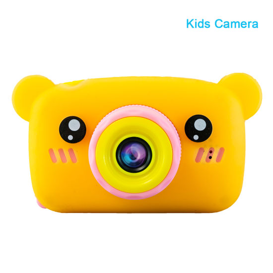 China Best Gift Toy Kids Mini Camera Digital Camera For Children Best Gift Toy Camera China Kids Camera And Kids Toys Price