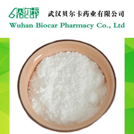 China Factory Oral Sarm for Bodybuilding CAS 1165910-22-4