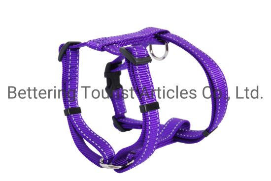 Strong Dog Harness Large Dog Harness Durable Dog Harness Soft Dog Harness Pet Harness Pet Accessories