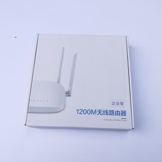 4G Hotspot Portable WiFi Router with LED Light pictures & photos