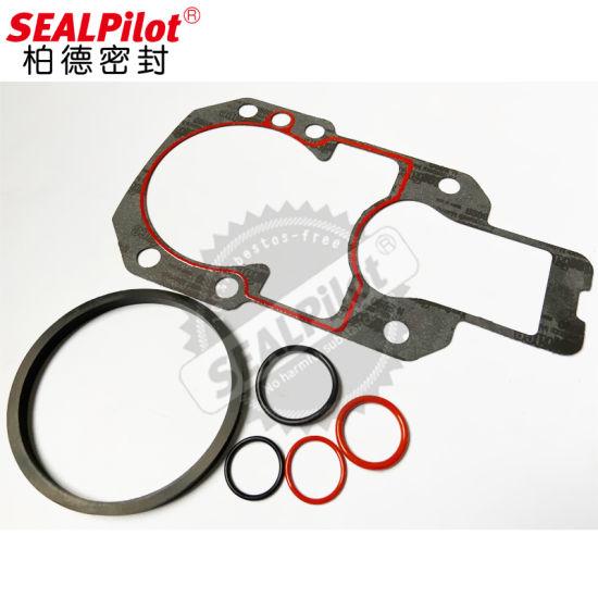 Excellent Sealing Carburetor Gasket for Motorcycle Engine