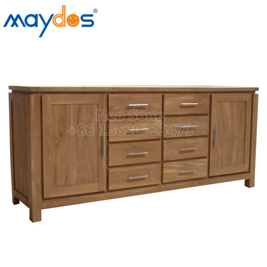 Maydos Cabinet High Gloss Nitrocellulose Wear Resistant Wood Paint