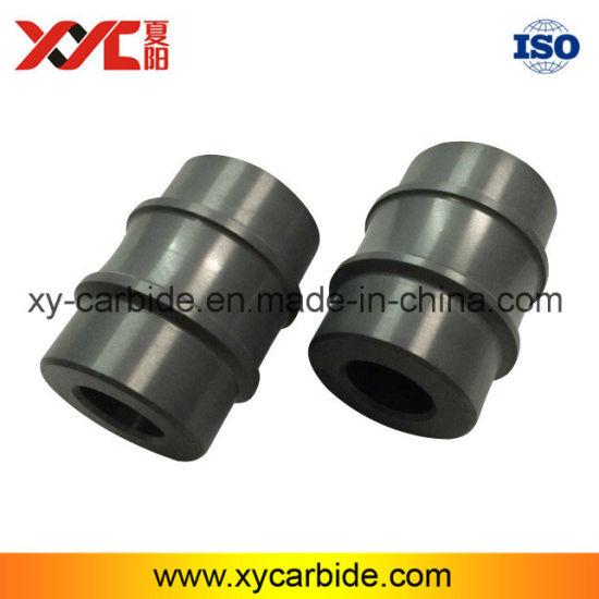 Metal Ceramic China Supplier Wholesale
