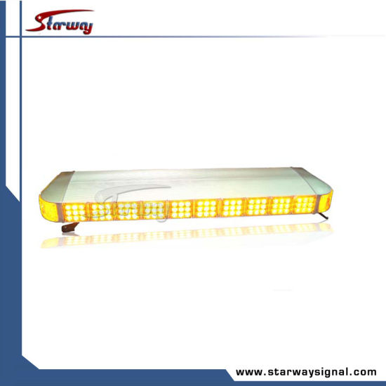 China emergency unltra led light bars for ems truck ltf5550 emergency unltra led light bars for ems truck ltf5550 mozeypictures Gallery