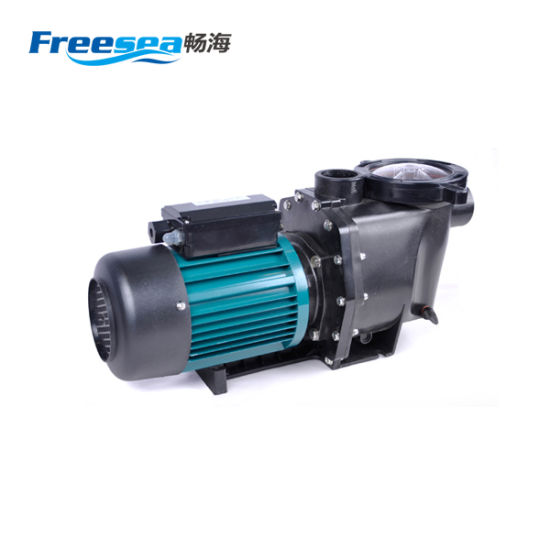 Water Filter Pump for Commercial Swimming Pool pictures & photos