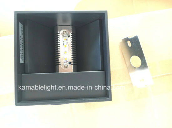 Hotel Project Modern LED Wall Lamps (KA6066W-LED) pictures & photos