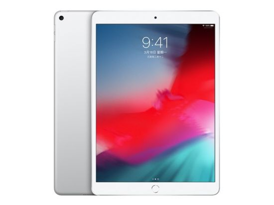 Hot Sale Factory Price for Pad Air Flat Computer Tablet PC Wi-Fi 10.5in Tablet PC Ios Tablet Mini PC Tablet Computer Touch Computer