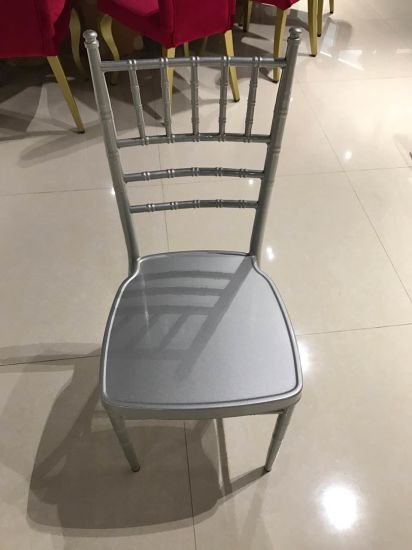 Stackable Tiffany Chair Wholesale Dining Room Use Pictures Photos