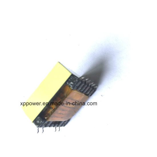 China Huge Stock of Ee10 Transformer Replace to We, Bourns