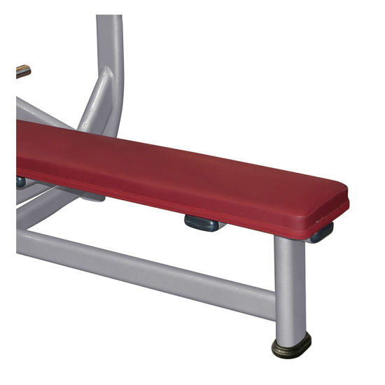 Fitness Equipment for Olympic Flat Bench (FW-1001) pictures & photos