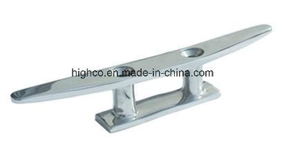 Stainless Steel Bollards Marine Parts