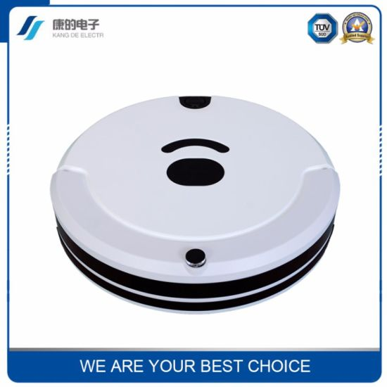 Intelligent Automatic Sweeping Machine Ultra-Thin Household Cleaning Sweeping Robot Cleaning Vacuum Cleaner