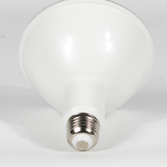 SMD3030 Economical 6W PAR LED Light with Ce RoHS pictures & photos