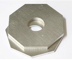Custom Stainless Steel Sheet Metal Stamping Parts Fabrication