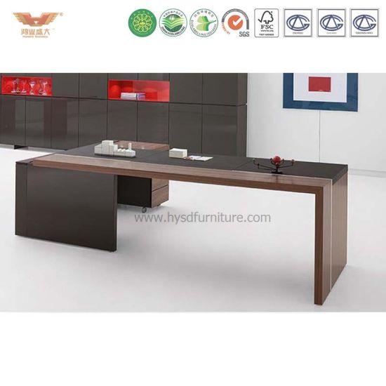 sale retailer d63b7 03890 China Simple Office Computer Table, Custom Office Desks ...