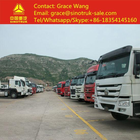 Shandong Helloo Trailer Co , Ltd