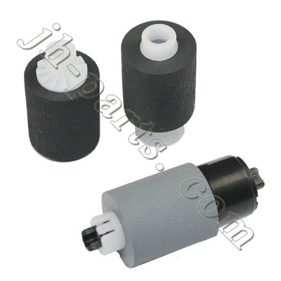2br06520 2f906230 2f906240 Pickup Roller Kit for Fs1100 Fs1028 Fs1035 Fs1120