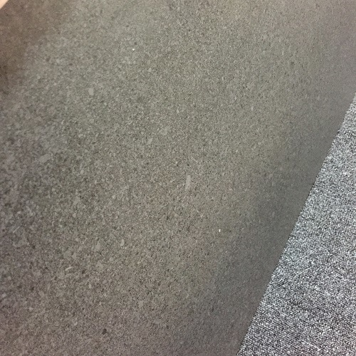 Dark Gray Color Matt Surface Wall and Floor Porcelain Tile pictures & photos