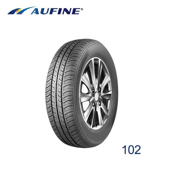 Passenger Car Tyre, UHP Car Tire with All Certificate