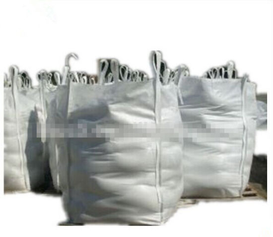 Used Big Bag for Waste Car Disassemble