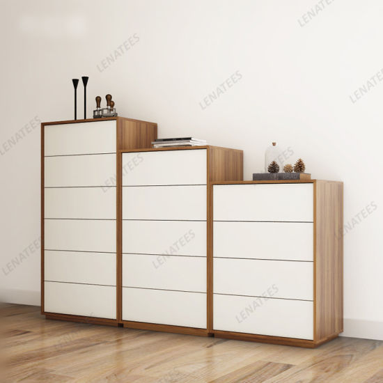 Living Room Cabinet Design In India: China Cg03A Living Room Modern Design Drawer Cabinet