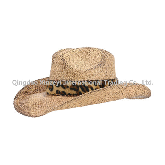 ba88a9f6776 China Unisex Different Type Straw Hat for Sale - China Hat