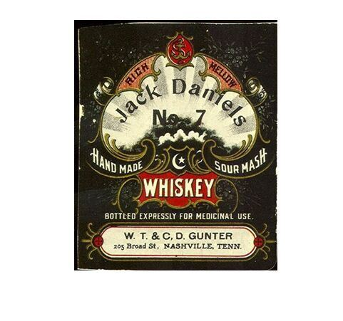 Custom Decor Metal Plaque Vintage Craft Gifts Metal Whiskey Signs