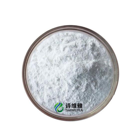 Smart Drugs Alpha GPC Choline Glycerophosphate with Best Price CAS 28319-77-9
