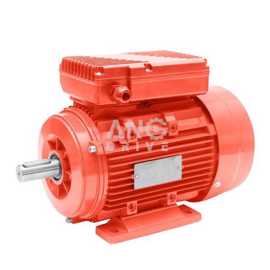 100V 110V 115V 120V 220V 230V Inductive AC Vacuum Cleaner Motor