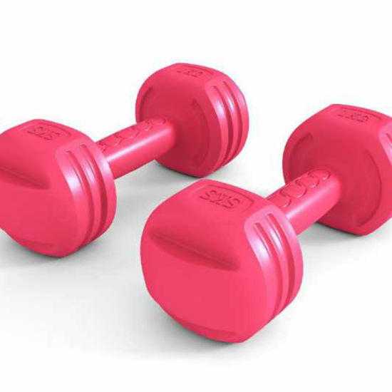 China High Quality Professional Exercise Equipment Body Building Best Adjustable Home Gym Dumbbell China Best Adjustable Dumbbells Dumbbell Set Price