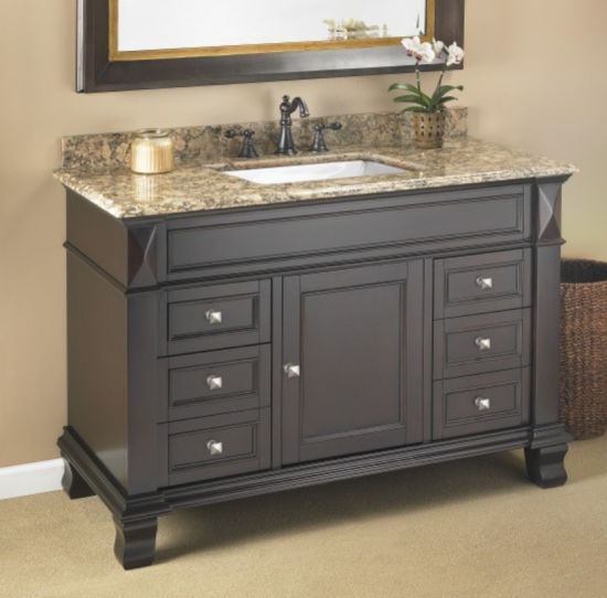 China Under Sink Cabinets Bathroom Basin Corner Bathroom Cabinet China Corner Bathroom Cabinet Basin Cabinet Bathroom