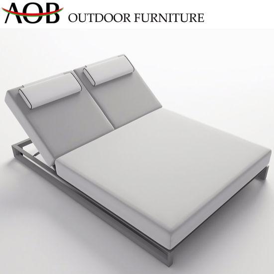 Deck Furniture Lounge